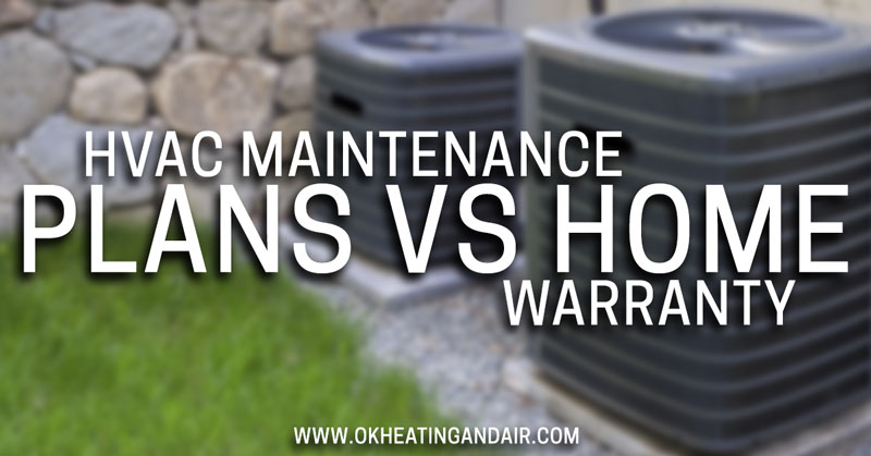 OKHeating-PlanVsHomeWarranty-January