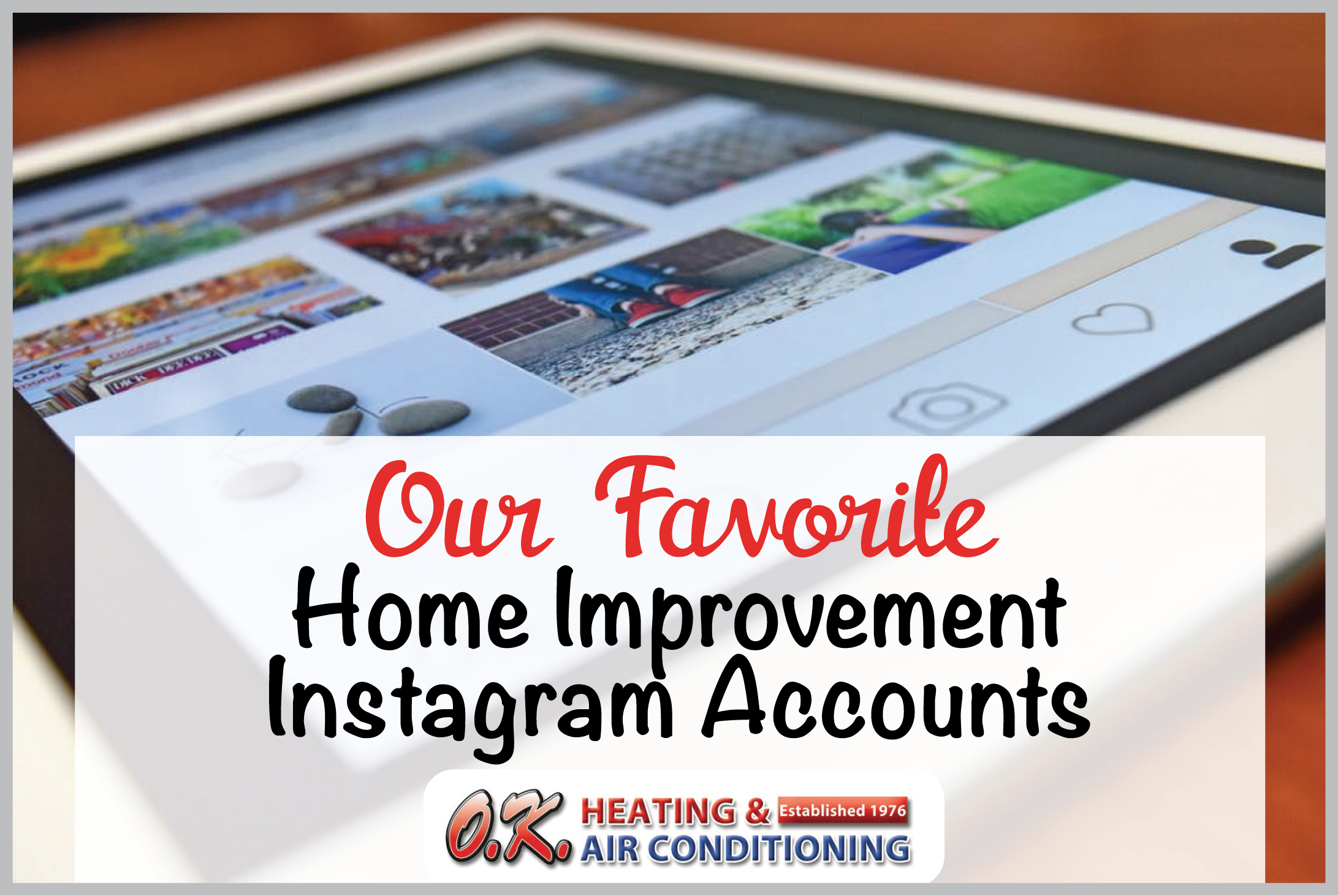 home-improvement-Instagram-accounts